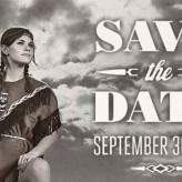 Story of the Save the Date